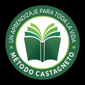 Método Castagneto