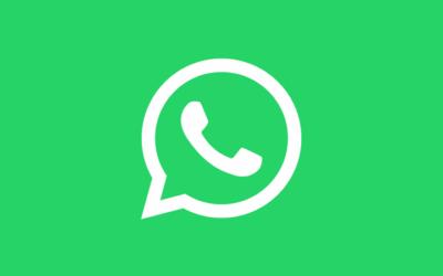 Clase por Whatsapp