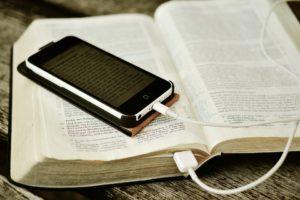 Charla Online: Cómo abordar un texto académico